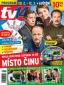 TV Plus 14 č. 5 / 2020