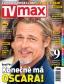 TV Max č. 6 / 2020