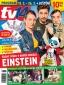 TV Plus 14 č. 6 / 2020