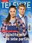Týdeník Televize č. 14 / 2020