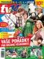 TV Plus 14 č. 8 / 2020