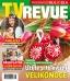 TV Revue č. 8 / 2020