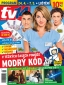 TV Plus 14 č. 9 / 2020