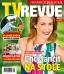 TV Revue č. 9 / 2020