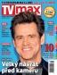 TV Max č. 10 / 2020