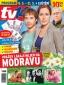 TV Plus 14 č. 10 / 2020