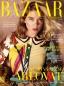 Harper's Bazaar č. 6 / 2020
