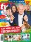 TV Plus 14 č. 11 / 2020