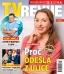 TV Revue č. 11 / 2020