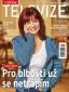 Týdeník Televize č. 22 / 2020