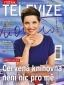 Týdeník Televize č. 23 / 2020