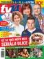 TV Plus 14 č. 12 / 2020