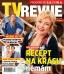 TV Revue č. 12 / 2020