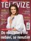 Týdeník Televize č. 25 / 2020