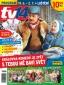 TV Plus 14 č. 13 / 2020