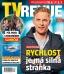 TV Revue č. 13 / 2020