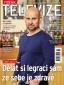 Týdeník Televize č. 26 / 2020
