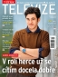 Týdeník Televize č. 27 / 2020