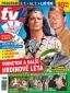TV Plus 14 č. 14 / 2020