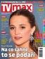 TV Max č. 15 / 2020