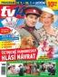 TV Plus 14 č. 15 / 2020