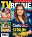 TV Revue č. 15 / 2020