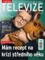 Týdeník Televize č. 30 / 2020