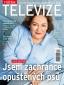 Týdeník Televize č. 31 / 2020