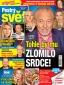 Pestrý svět č. 30 / 2020
