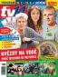 TV Plus 14 č. 16 / 2020