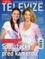 Týdeník Televize č. 32 / 2020