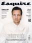 Esquire č. 8 / 2020