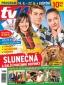 TV Plus 14 č. 17 / 2020