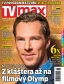 TV Max č. 18 / 2020