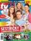 TV Plus 14 č. 18 / 2020