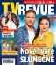TV Revue č. 18 / 2020