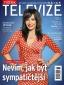 Týdeník Televize č. 36 / 2020