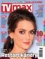 TV Max č. 19 / 2020