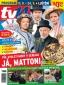 TV Plus 14 č. 19 / 2020