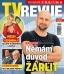 TV Revue č. 19 / 2020