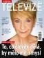 Týdeník Televize č. 38 / 2020