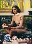 Harper's Bazaar č. 10 / 2020