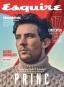 Esquire č. 10 / 2020