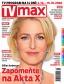 TV Max č. 21 / 2020