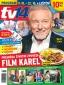 TV Plus 14 č. 21 / 2020