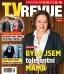 TV Revue č. 21 / 2020