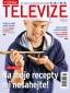 Týdeník Televize č. 42 / 2020