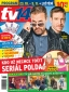 TV Plus 14 č. 22 / 2020