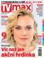 TV Max č. 23 / 2020
