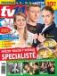 TV Plus 14 č. 23 / 2020